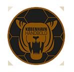 København Håndbold A/S